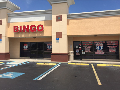Southwest florida casinos sign up and get free money casino